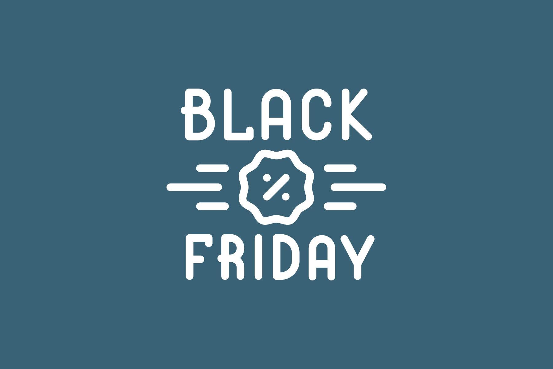 622638c1 Er du klar til Black Friday? – Tips & tricks til dig som webshop-ejer